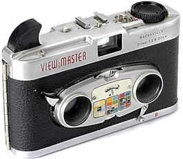 Sawyers-View-master-Stereo-Color Mark II camera_edited_edited.png