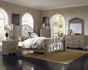 52650_TimberCreek_Bedroom.jpg