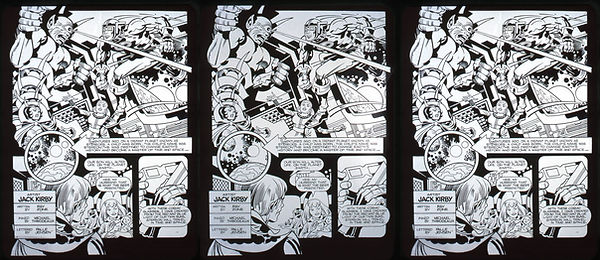 1982_Battle_Comic_first_page.jpg