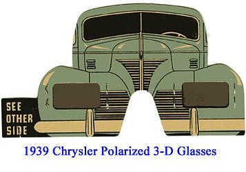 Chysler1939glasses_smallwtext.jpg