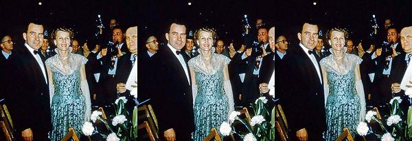 Vice-President & Mrs Nixon at Festival of Stars No 18.jpg