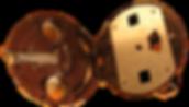 brown%20model%20B%20viewer%20open_edited