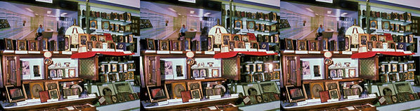 1997_Jack_Naylor_Museum_May_Boston_MA_2n