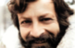 1977 Peter Palmquist-Colorized.jpg