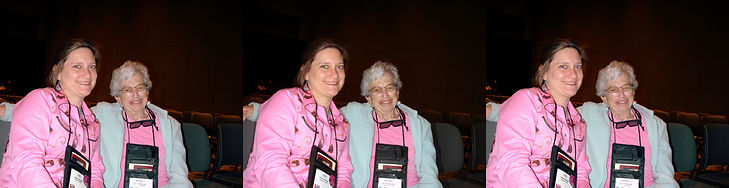 2008_NSA_Grand_Rapids_MI_July_by_Susan_P