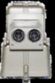 compco-triad-501-stereo-projector_1_edit