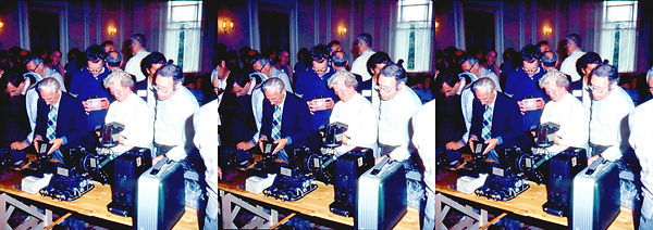 1983_ISU_Buxton_UK_previewing_the_auctio