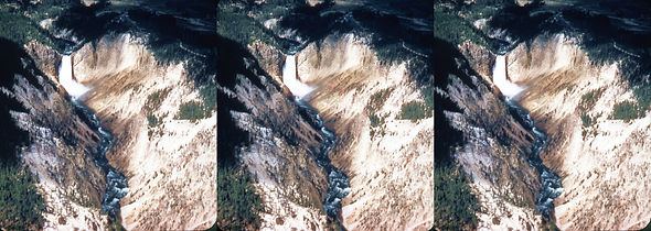 YE-2_Yellowstone_Natl_Park_WY_by_James_a