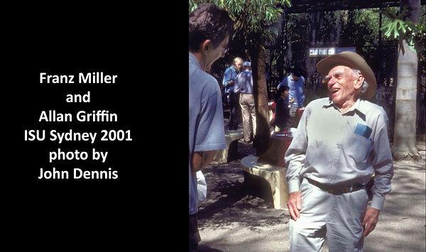 2001-Allan Griffin by John Dennis (2x192