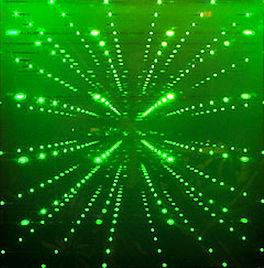 CrystalBeginnings1977.jpg