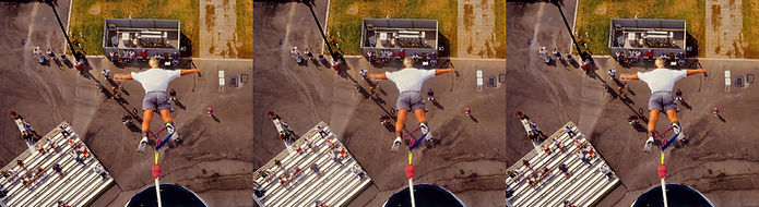 Bungee Leap by Allan Griffin.jpg