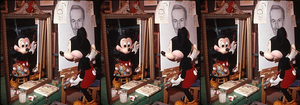 Mickey Rockwell by David Hutchison.jpg