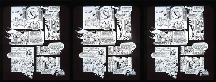 1982_Battle_Comic_012.jpg