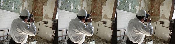 2006 NY and Ellis Island with Sheldon Ar