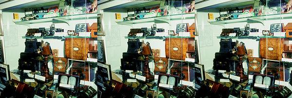 1990 Jack Naylor collection July 054.jpg