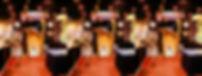 GeorgeMann-StereoTheatr001.jpg