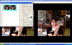 BeginnersSPMGuideIllustrated_FujiW1_W3_V