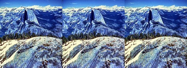 YO-10_Yosemite_Natl_Park_CA_by_James_and