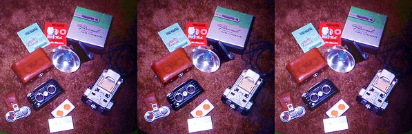 1978_Portland_OR_View-Master_assorted_it