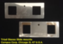 Triad stereo slide mounts with text.jpg