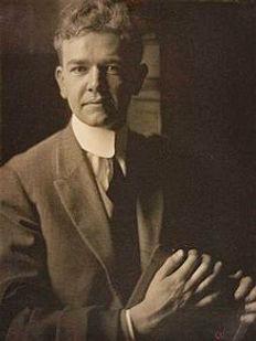 1912 Karl Struss cinematographer.jpg