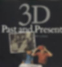 3D%20Past%20and%20Present%20book_edited.