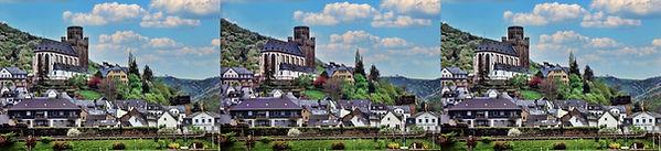 Along the Rhine 2 by Paul Wing x.jpg