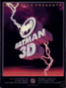 Batman3Dbook.jpg