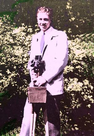 1947 Charley van Pelt in Belligrath AL w