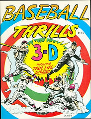 Baseball Thrills comic by Ray Zone.jpg