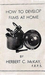 HERBERT-C-MCKAY-how-to-develop-film-at h