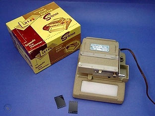 lutes-precision-stereo-film-cutter_1 wit