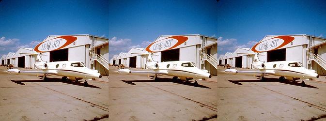 GeorgeMann_1964_Lear_Jet_Factory018.jpg