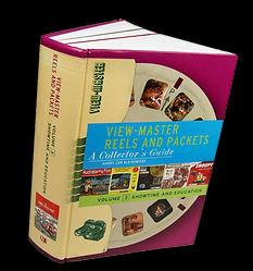 book_harry3-miva.jpg