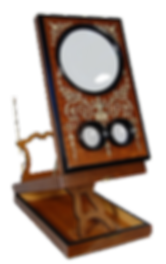 stereo-graphoscope%20circa%201880s_edite