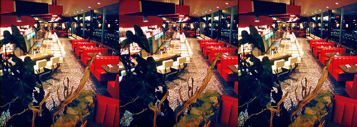 42 Panns interior by Jack Laxer.jpg