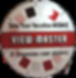 View-Master%2520wall%2520reel%25204x6_ed