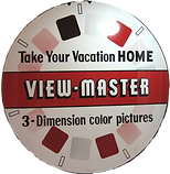 View-Master%2520wall%2520reel%25204x6_ed