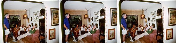 1993 Aug 9 Mike Kessler, Jon Golden, Dav