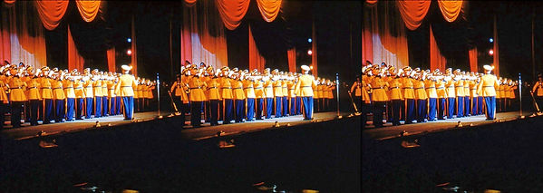 Army band on stage at Festival of Stars  No 20.jpg