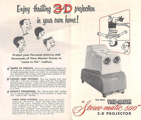 1953_09_00 VM Stereomatic 500 Projector Flyer 2.jpg