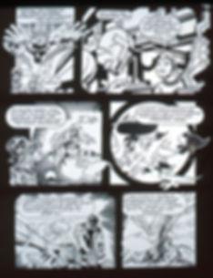 1982BattleComc005.jpg