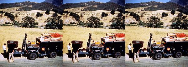1951 Bwana Devil shoot 6.jpg