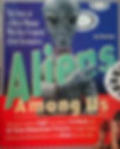Aliens among us.jpg