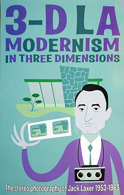 3-D LA Modernism poster.JPG