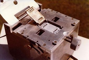 1978_View-Master_cutter_prototype_designed_by_Karl_Kurz_by_Marilyn_Felling_3.JPG