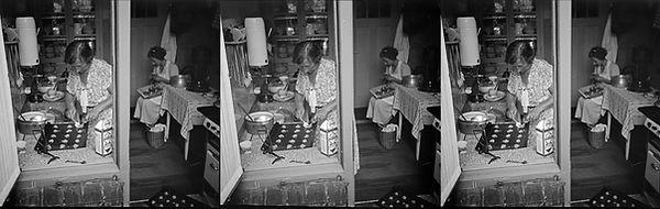 ferwerda-omaB-in-keuken-jaren30-399.jpg