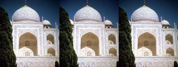 IN-7_India_Close-up_of_Taj_Mahal_by_Jame