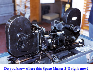 SpaceMaster3-DCamerawtext.jpg