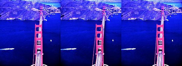 SF-1_San_Francisco_CA_Golden_Gate_Bridge